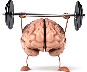 psicoterapia-dello-sport