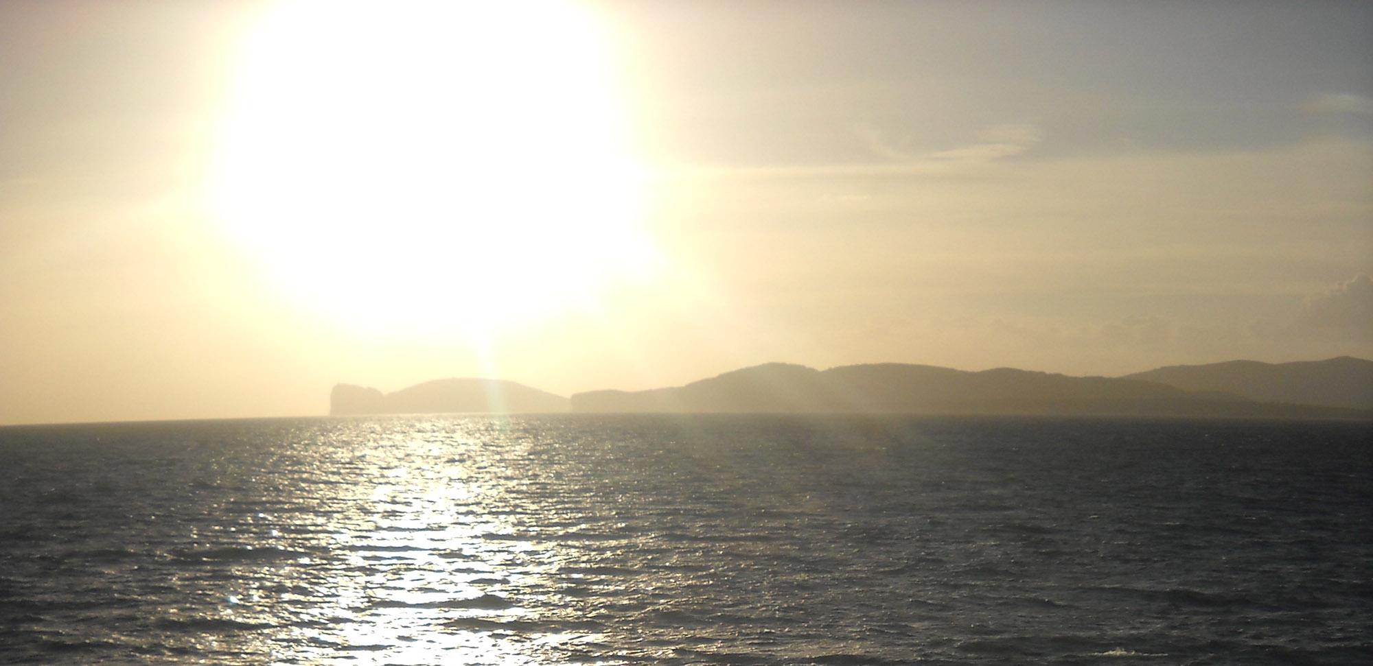 foto-panoramica-slider