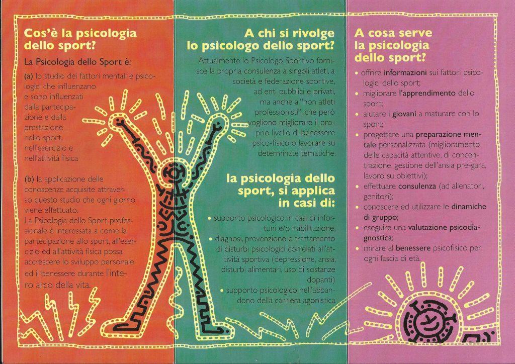 volantino-psicologia-dello-sport